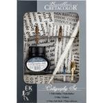 CRETACOLOR Kalligraphie Set - 1 Set