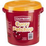 """""""Curry-Ketchup Kauffmann Eimer = 10 kg"""""""
