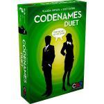 Czech Games Codenames: Duet (EN)