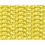 d-c-garden Gartentischdecke Florida 130 x 160 cm, gelb (GLO706402055)