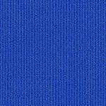 d-c-garden Gartentischdecke Florida 150x220 cm, blau (GLO706402060)