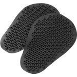 Dainese Pro-Shape Kit, Ellenbogen-/ Knieprotektoren Einheitsgröße