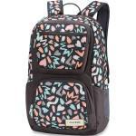Dakine Jewel 26L Rucksack Backpack Schulrucksack Laptopfach Freizeit Tasche