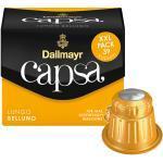 Dallmayr capsa Lungo Belluno XXL Pack, 39 Kapseln 218.4 g