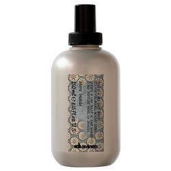 Davines more inside Sea Salt Spray 250 ml