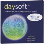Daysoft UV 32er Box