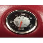 Deckelthermometer Weber Q 1200-/2200-Serie ab 2014