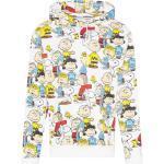 DEDICATED Sweatshirt »Falun Peanuts« (1-tlg)