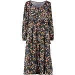 Deerberg Damen Kleid Vina - Auch in Übergrößen