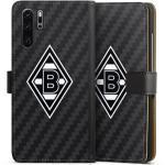 Schwarze DeinDesign Borussia Mönchengladbach Herrentaschen