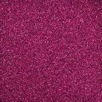 Dekosand / Farbsand fuchsia 2 Kg - Körnung ca. 0,5mm - Tischdekoration - Glasdekoration
