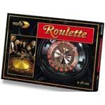 Deluxe Roulette 25cm