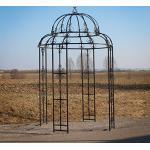 """DEMA Metall Pavillon""""Antik"""""""