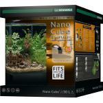 Dennerle NanoCube Complete+ 30L