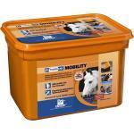 DERBY Horslyx Mobility - 5 kg