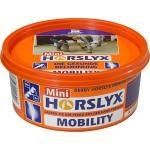 DERBY Horslyx Mobility - 650 g