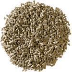 DERBY Mineral-Pellets - 25 kg