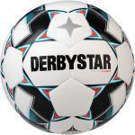 Derbystar Brillant S-Light 290g Leicht-Fußball DB