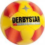 Derbystar Kinderfußbälle Größe: 3