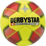DERBYSTAR Futsal Soft Pro S-light
