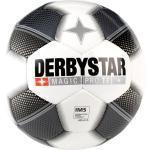 """Derbystar """"Magic Pro Tt"""""""