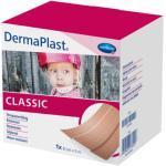 Dermaplast Classic Wundpflaster 8 Cmx5 M 1 St