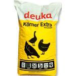 Deuka Körner Extra Körnerfutter für Hühner, 25 kg