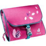 Deuter Kinder Kulturbeutel Wash Bag Kids 3930421-5002
