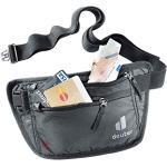 deuter Security Money Belt I RFID BLOCK Bauchtasche