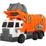 Dickie Toys Müllwagen Garbage Truck