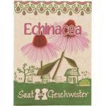 Die Stadtgärtner Echinacea - 1 Pkg