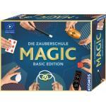 Die Zauberschule MAGIC Basic Edition