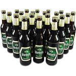 Diebels Alt - (20 Flaschen à 0,5 l / 4,9 % vol.) inc. 1.60€ MEHRWEG Pfand Glas