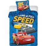 Disney Babybettwäsche » Cars Babybettwäsche 100x135 cm«, CARS010