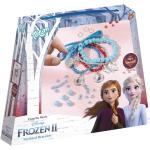 Disney Frozen Die Eiskönigin 2 Mysthisches Armband Bastelset