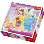 Disney Princess Puzzle mit 150 Teile Prinzessin Märchen Ariel Cinderella