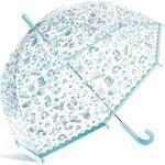 Djeco - Regenschirm Einhorn