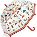 Djeco - Regenschirm Regenschauer