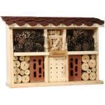 Dobar Luxus Insektenhotel Landhaus