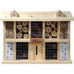 Dobar Luxus Insektenhotel Landsitz