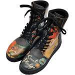 DOGO Future Boots - Scout Pledge 39