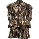 Dolce & Gabbana Kurzes Kleid Damen