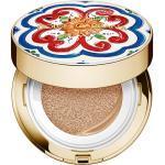 Dolce&Gabbana Teint Make-up 11.5 ml
