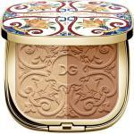 Dolce&Gabbana Teint Make-up Highlighter 13g
