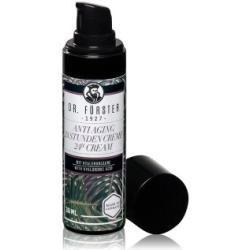 Dr. Förster Anti Aging Hyaluronsäure Gesichtscreme 30 ml