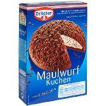 Dr.Oetker Maulwurf Kuchen Backmischung 435,0 g