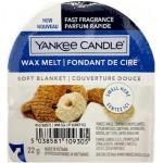 Duftwachs Soft Blanket - Yankee Candle Soft Blanket Wax Melt