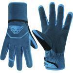 Dynafit Mercury Durastretch - Handschuh