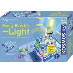 Easy Elektro - Light