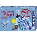 Easy Elektro - Start